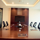 Office spaces to hire in Dubai. Click for details.