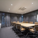 Serviced offices to rent in Preston