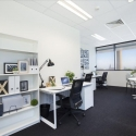 Office equipment on offer at Corporate One, 84 Hotham Street, Preston