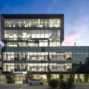 Office space to lease at Corporate One, 84 Hotham Street, Preston