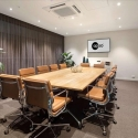 Premium office space to rent at Corporate One, 84 Hotham Street, Preston