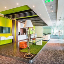 Serviced offices to lease in Dubai. Click for details.