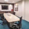 Premium office space to rent at Deloittes EclipseTower (15th Floor), 60 Station Street, Parramatta