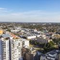 Office space to lease at Deloittes EclipseTower (15th Floor), 60 Station Street, Parramatta