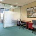 Offices to rent at Deloittes EclipseTower (15th Floor), 60 Station Street, Parramatta