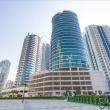 Dubai, The Greens, Damac Heights Building, 23rd Floor, PO Box 393578 , Dubai serviced office centres