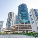 Dubai, The Greens, Damac Heights Building, 23rd Floor, PO Box 393578 , Dubai serviced office centres. Click for details.