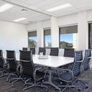 Serviced office - Sydney. Click for details.