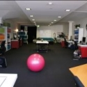Surrey Hills serviced offices