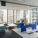 Offices to rent at Level 8, 99 Elizabeth Street, Sydney