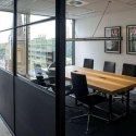 Level 8, 99 Elizabeth Street serviced offices