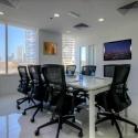 Office space to lease at Podium Level P3, Empire Heights,Business Bay
