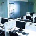 Serviced office to lease in Jakarta