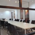 Serviced office centres to hire in Jakarta