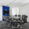 Premium office space to rent at Forum Nine 9th Floor, Jl. Imam Bonjol No. 9, North Sumatra, Medan