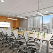 Office accomodations to lease in Sydney