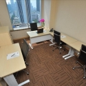 Executive offices to lease in Jakarta