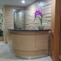 Office spaces to rent in Jakarta