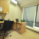 Office space - Jakarta. Click for details.