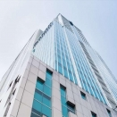 Exterior image of 18th Floor H Tower, Jalan HR. Rasuna Said, DKI. Click for details.