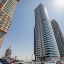 Office suite - Dubai. Click for details.
