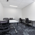 Premium office space to rent at The HWT Tower (Level 23), 40 City Road