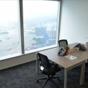 Premium offices in Hong Kong
