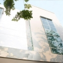 Serviced offices in central Jakarta