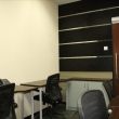 Serviced office to rent in Jakarta