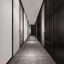 Exterior image of 34th floor, Leatop Plaza, NO.32,Zhujiangdong Road ,Zhujiang New Town. Click for details.