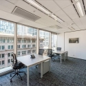 Level 10, 20 Martin Place office spaces