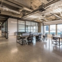 Office spaces to hire in Melbourne