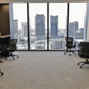 Office accomodations to hire in Melbourne