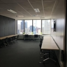 461 Bourke Street, Level 18. Click for details.