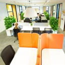 Level 19, 567 Collins Street, Melbourne executive office centres. Click for details.