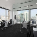 Serviced offices to lease in Jakarta. Click for details.