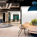 Serviced office centre to lease in Melbourne