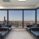 Executive suites to lease in Brisbane. Click for details.