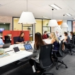 Image of Sydney serviced office
