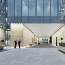 Executive office centre to let in Melbourne. Click for details.