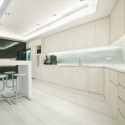 Office amenities at Level 9-12, ,No. 136 Des Voeux Road Central, Sheung Wan