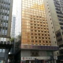 Exterior image of Level 9-12, ,No. 136 Des Voeux Road Central, Sheung Wan