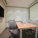 Offices to rent at Level 9-12, ,No. 136 Des Voeux Road Central, Sheung Wan