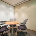 Interior of offices - Level 9-12, ,No. 136 Des Voeux Road Central, Sheung Wan