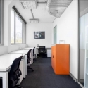 Sydney office suite