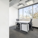 Serviced offices in central Sydney