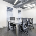 Office space in Sydney