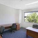 Serviced office centre in Brisbane. Click for details.