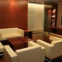 Premium office space to rent at Mayapada Tower 11th Floor, Jl. Jend. Sudirman Kav.28