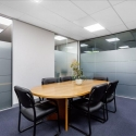 Office amenities at Melbourne, Hawthorn,Ground Floor, 737 Burwood Road, Hawthorn